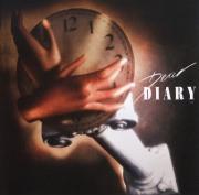 DEAR DIARY(US) / Dear Diary