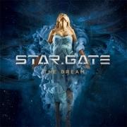 STAR.GATE (Greece) / The Dream