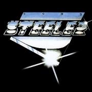 STEELER(Germany) / Steeler (collector's item)