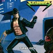 STUNNER (US) / Turbo City + 3