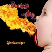 SUNLESS SKY (US) / Firebreather