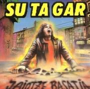 SU TA GAR (Spain) / Jaiotze Basatia