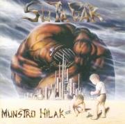 SU TA GAR (Spain) / Munstro Hilak