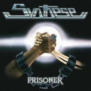 SYNTHESE (France) / Prisoner + 5