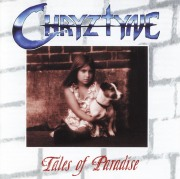 CHRYZTYNE / Tales Of Paradise