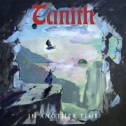 TANITH (US) / In Another Time (再入荷分ご予約商品)