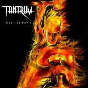 TANTRUM (UK) / Melt It Down