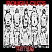 TANTRUM (UK) / Rough Cuts