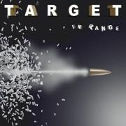TARGET (US) / In Range