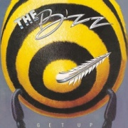 THE B'ZZ (US) / Get Up