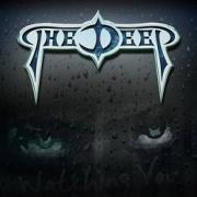 THE DEEP (UK) / Watching You