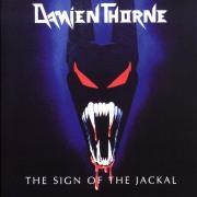DAMIEN THORNE (US) / The Sign Of The Jackal + 4