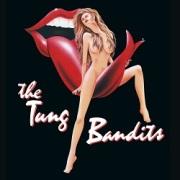 THE TUNG BANDITS (US) / The Tung Bandits