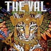 THE VAL (Spain) / King Ocelot