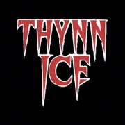 THYNN ICE (US) / Thynn Ice