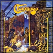 TORANAGA (UK) / God's Gift + 3 (Deluxe Edition)