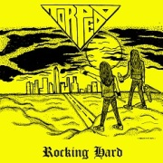 TORPEDO (Australia) / Rocking Hard
