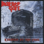 TRAITORS GATE (UK) / Haunted By The Past