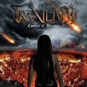 TRAXILIUM (Spain) / Contra El Abismo