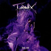 TYRANEX (Sweden) / Death Roll