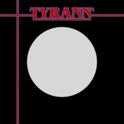 "TYRANN (Sweden) / Tyrann (7""EP)"