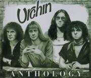 URCHIN (UK) / Anthology (2CD)