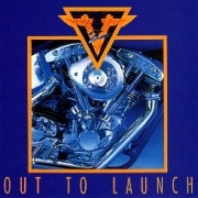 V2(Germany) / Out To Launch