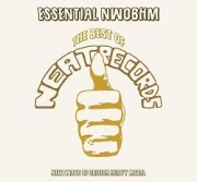 V.A. / Essential NWOBHM - The Best Of Neat Records (with Patch)