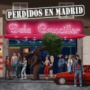 V.A. / Perdidos En Madrid