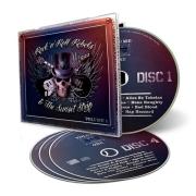 V.A. / Rock 'n' Roll Rebels & The Sunset Strip - Volume 1 (4CD)
