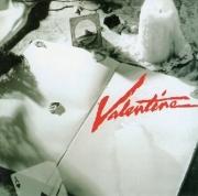 VALENTINE(US) / Valentine