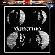 VALENTINO (UK) / Valentino