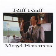 RIFF RAFF (US) / Vinyl Futures