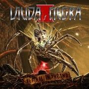 VIUDA NEGRA (Spain) / Al Final / In The End (2CD)