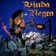 VIUDA NEGRA (Spain) / Colgar Los Hqbitos