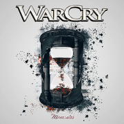 WARCRY (Spain) / Momentos