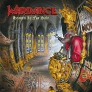 WARDANCE (Germany) / Heaven Is For Sale