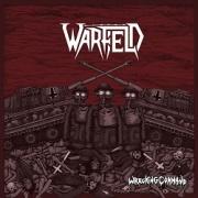 WARFIELD (German) / Wrecking Command