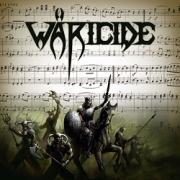 WARICIDE (US) / Debut Demo
