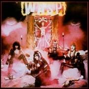 W.A.S.P. (US) / W.A.S.P. + 2 (Brazil edition)