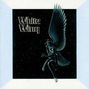 WHITE WING (US) / White Wing