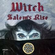 WITCH (US/Ohio) / Salem's Rise
