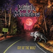 WITCH MEADOW (US) / Cry Of The Wolf [Divebomb Bootcamp series #18]