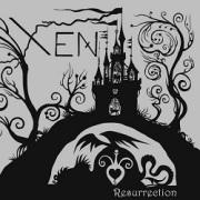 XEN (US) / Resurrection