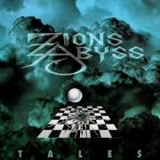ZIONS ABYSS (Canada) / T.A.L.E.S. (2019 reissue)