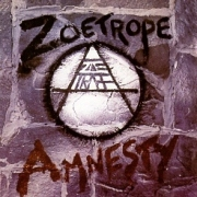 ZOETROPE (US) / Amnesty + 8
