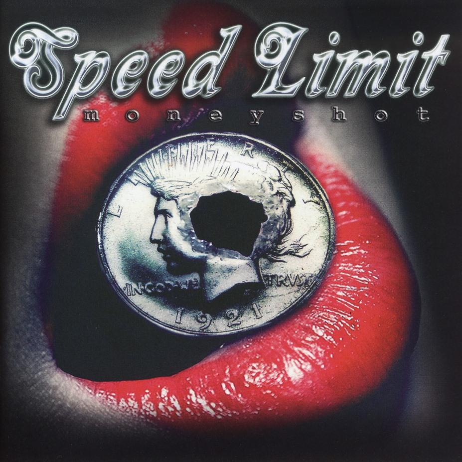 SPEED LIMIT (Austria) / Moneyshot