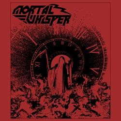 MORTAL WHISPER (Chile) / Mortal Whisper