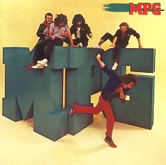 MPG(US) / MPG + 4