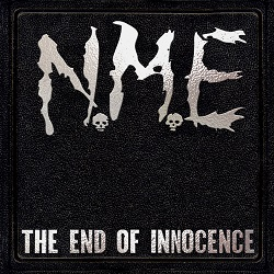 N.M.E (US) / The End Of Innocence [Divebomb Bootcamp series #43]